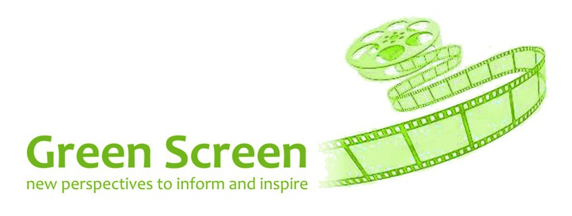 Green_Screen_-_rectangular_logo_[new]_in_HUG_green.jpg