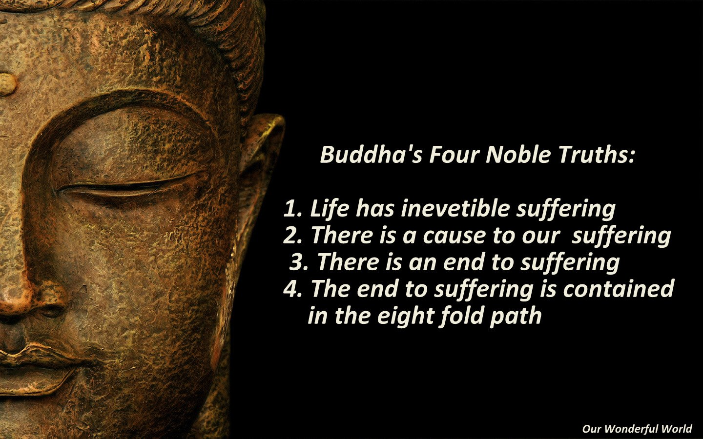4noble_truths.jpg