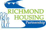 Richmond Housing